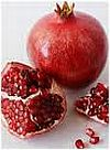 pomegranet-sm
