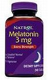 Melatonin-sm