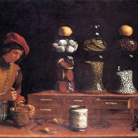 640px-Barbieri,_Paolo_Antonio_-_The_Spice_Shop_-_1637