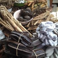 ghana_market